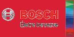 Bosch háztartási gépek