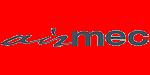 Airmec páraelszívók