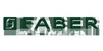 Faber páraelszívók
